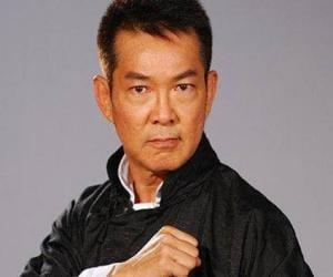 Yuen Biao<