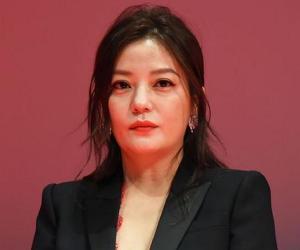 Zhao Wei<